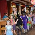 Dětský karneval 2019-03-17 037