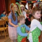 Dětský karneval 2019-03-17 038