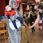 Dětský karneval 2019-03-17 041