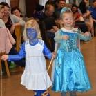 Dětský karneval 2019-03-17 043
