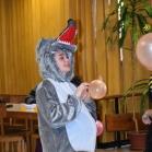 Dětský karneval 2019-03-17 046
