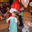 Dětský karneval 2019-03-17 050
