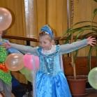 Dětský karneval 2019-03-17 053