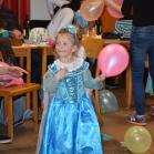 Dětský karneval 2019-03-17 059