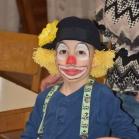 Dětský karneval 2019-03-17 060