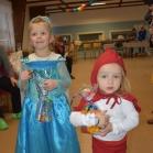 Dětský karneval 2019-03-17 073