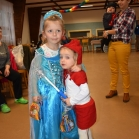 Dětský karneval 2019-03-17 076
