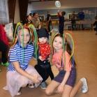 Dětský karneval 2019-03-17 080