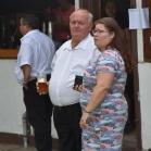Dožínky na Všeni 2019-08-24 041
