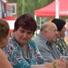 Dožínky na Všeni 2019-08-24 044
