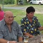 Dožínky na Všeni 2019-08-24 045
