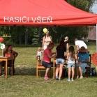 Dožínky na Všeni 2019-08-24 046