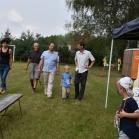 Dožínky na Všeni 2019-08-24 081