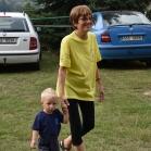 Dožínky na Všeni 2019-08-24 086