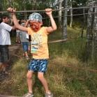 Dožínky na Všeni 2019-08-24 102