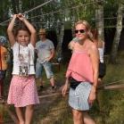 Dožínky na Všeni 2019-08-24 105