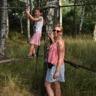 Dožínky na Všeni 2019-08-24 111