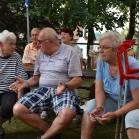 Dožínky na Všeni 2019-08-24 120