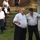 Dožínky na Všeni 2019-08-24 129