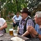 Dožínky na Všeni 2019-08-24 308
