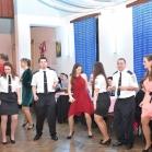 Hasičský ples 2019-01-19 017