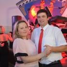 Hasičský ples 2019-01-19 028