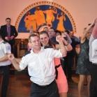 Hasičský ples 2019-01-19 032