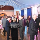 Hasičský ples 2019-01-19 037