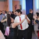 Hasičský ples 2019-01-19 043