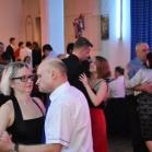 Hasičský ples 2019-01-19 045