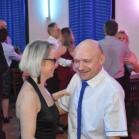 Hasičský ples 2019-01-19 046