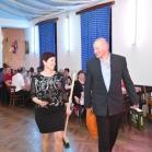 Hasičský ples 2019-01-19 093