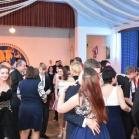 Hasičský ples 2019-01-19 095