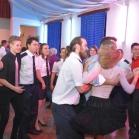 Hasičský ples 2019-01-19 099