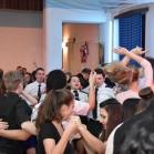 Hasičský ples 2019-01-19 100