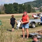 Letecký den na Všeni 2019-08-31 001