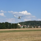Letecký den na Všeni 2019-08-31 005
