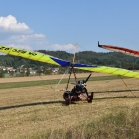Letecký den na Všeni 2019-08-31 006