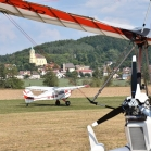 Letecký den na Všeni 2019-08-31 008
