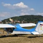 Letecký den na Všeni 2019-08-31 011