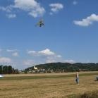 Letecký den na Všeni 2019-08-31 012