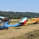 Letecký den na Všeni 2019-08-31 013