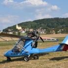 Letecký den na Všeni 2019-08-31 015