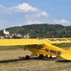 Letecký den na Všeni 2019-08-31 017