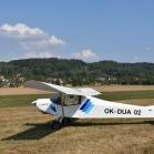 Letecký den na Všeni 2019-08-31 018