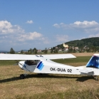 Letecký den na Všeni 2019-08-31 022