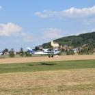 Letecký den na Všeni 2019-08-31 025