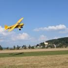 Letecký den na Všeni 2019-08-31 032