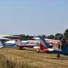 Letecký den na Všeni 2019-08-31 050