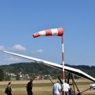 Letecký den na Všeni 2019-08-31 061